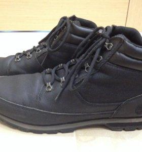 Ботинки мужские Timberland 43 размер