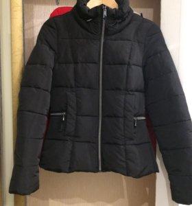 Куртка-пуховик Mexx