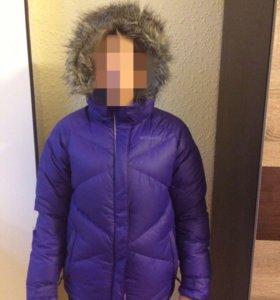 Куртка с штанами