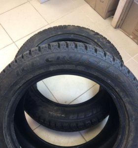 Bridgestone 205/55 R 16