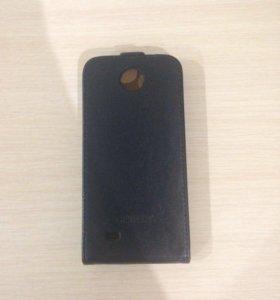 Чехол для HTC 300