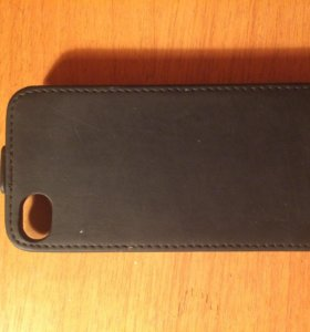 Чехол для  iphone 4-4s