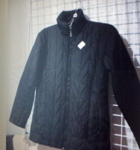 Куртка Еврозима, размер 48