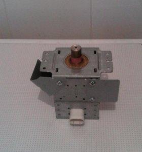 Магнетрон «LG 2M213» 09В