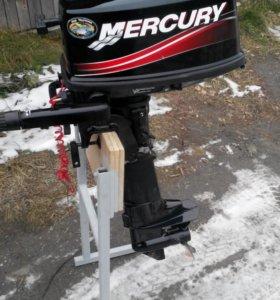 Меркурий-5