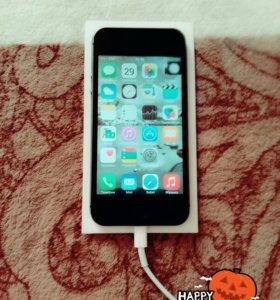 (Копия) Iphone 5s