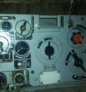 Рация Р-123