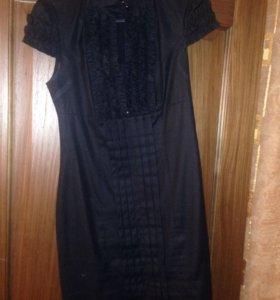 Нарядное платье на любой случай