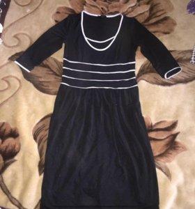 Новое Платье м/л