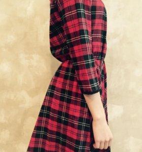 Платье Италия Xs/s