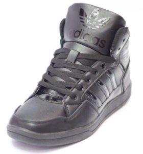 Кроссовки 👟 Adidas, зимние❄️Распродажа❗️