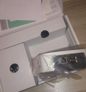 SynoLogy USB Station 2