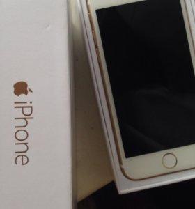 Копия IPhone 6