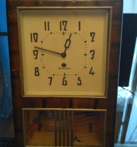 Часы(раритет1970г.в.)