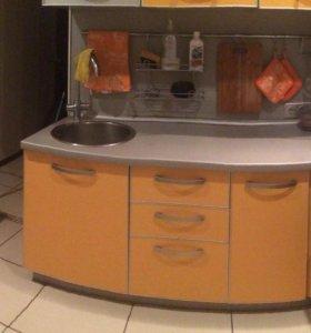 3х-комнатная квартира у Танаиса