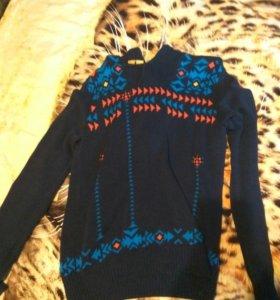 Пуловер Adidas Neo