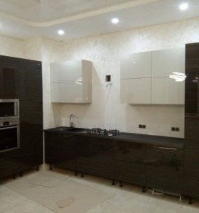 Кухня арт 3577