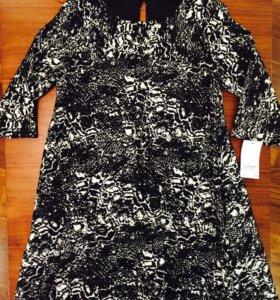 Платье Италия42/44
