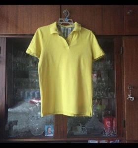 Рубашка (поло)