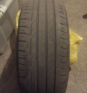 Bridgestone Turanza R19 225/45R19