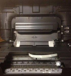 Принтер cennon