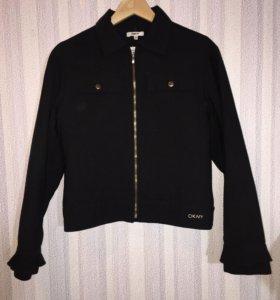 Куртка демисезонная от DKNY