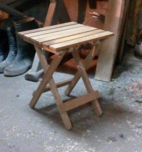 Складная мебель