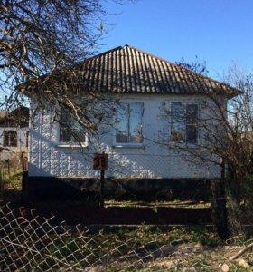 Продаю дом.
