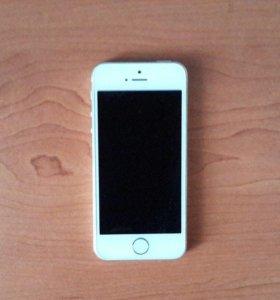 IPhone 5s Gb 16