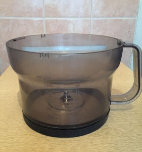 Чаша объём 1,5 л для блендера Philips HR 1669