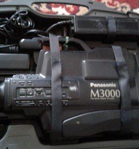 Камера,Panasonic M3000