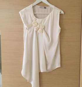 Блузка, 42-44 размер