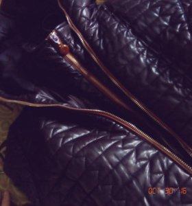 Куртка (весна - осень)