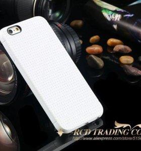 Чехол для телефона iphone 6