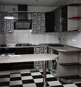 кухни шкафы купе....