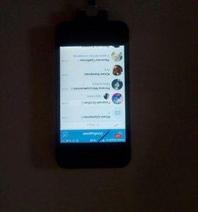 Айфон 4 32 GB