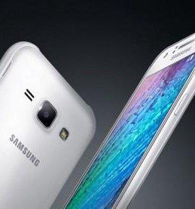 Samsung galaxy j5 (2016) Ростест