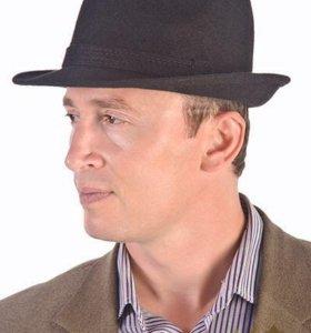 """Шляпа """"Русь-Модерн"""""""