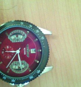 Механические часы! Абсолютно новые!
