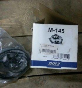Помпа DOLZ Land Rover M-145
