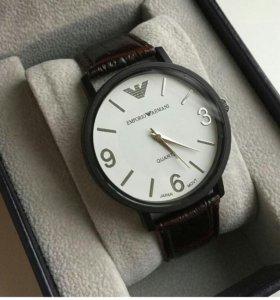 Муж часы качество очень хорошее в наличии