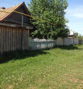 Дом в деревне Биектау, Рыбно Слободский район