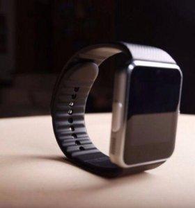 Модные часы (м)