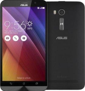 Asus ZenFone GO ZB551KL.