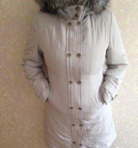 Новое фирменное пальто на кролике,Saigelan