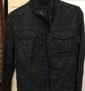 Куртка .