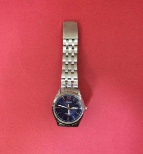 Часы Casio MTP-1335D-1A