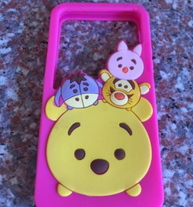 Чехол для 5/5S iPhone