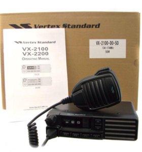 Рации частота 136-174 и 400-470мГц