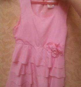 Платья по 250 руб